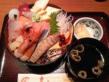 ポケさんの食いしん坊日記-100116_134520_ed.jpg