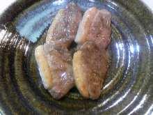 ポケさんの食いしん坊日記-100117_192142_ed.jpg