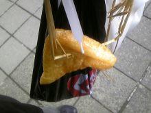 ポケさんの食いしん坊日記-100123_132532_ed.jpg