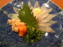 ポケさんの食いしん坊日記-100125_181221_ed.jpg