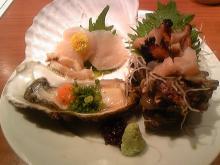 ポケさんの食いしん坊日記-100125_184421_ed.jpg