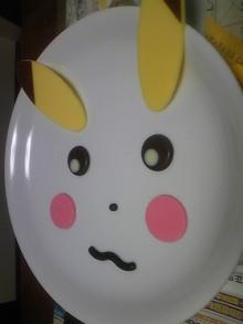 ポケさんの食いしん坊日記-100126_205552_ed.jpg