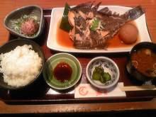 ポケさんの食いしん坊日記-100130_134722_ed.jpg