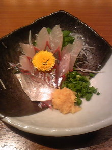ポケさんの食いしん坊日記-100204_193555.jpg