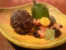 ポケさんの食いしん坊日記-100204_200213_ed.jpg