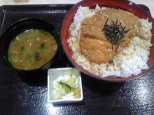 ポケさんの食いしん坊日記-100221_181621_ed.jpg