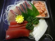 ポケさんの食いしん坊日記-100222_205248_ed.jpg