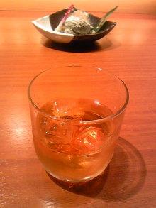 ポケさんの食いしん坊日記-100223_185625.jpg