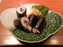 ポケさんの食いしん坊日記-100223_192712_ed.jpg