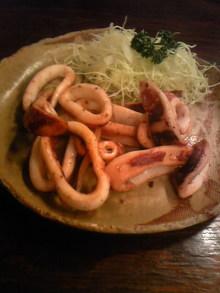 ポケさんの食いしん坊日記-100227_195223.jpg