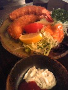 ポケさんの食いしん坊日記-100227_200457.jpg