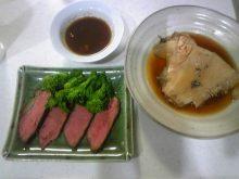 ポケさんの食いしん坊日記-100302_232256_ed.jpg
