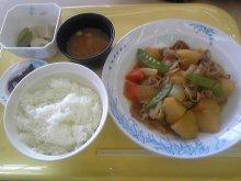 ポケさんの食いしん坊日記-100307_114753_ed.jpg