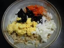 ポケさんの食いしん坊日記-100313_211728_ed.jpg
