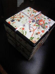 ポケさんの食いしん坊日記-100314_205413.jpg