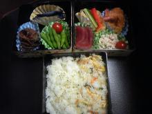 ポケさんの食いしん坊日記-100314_205458_ed.jpg