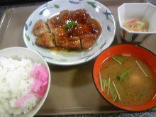 ポケさんの食いしん坊日記-100325_184310_ed.jpg