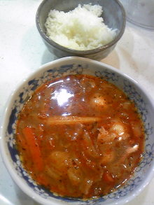 ポケさんの食いしん坊日記-100328_021834.jpg