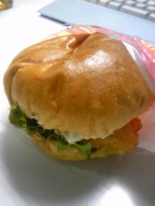 ポケさんの食いしん坊日記-100329_053128.jpg
