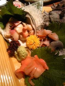 ポケさんの食いしん坊日記-100330_184058.jpg