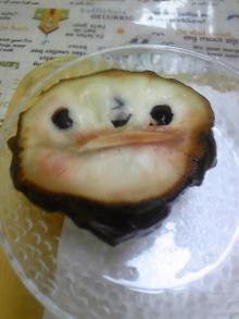 ポケさんの食いしん坊日記-100403_161209.jpg
