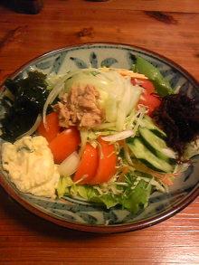 ポケさんの食いしん坊日記-100403_190512.jpg