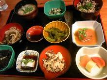 ポケさんの食いしん坊日記-100403_185704_ed.jpg