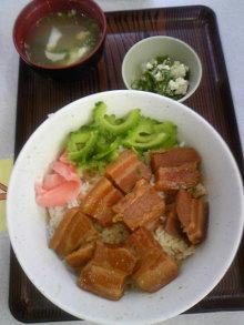 ポケさんの食いしん坊日記-100404_171211.jpg