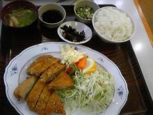 ポケさんの食いしん坊日記-100404_171341_ed.jpg