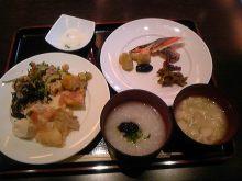 ポケさんの食いしん坊日記-100405_071744_ed.jpg