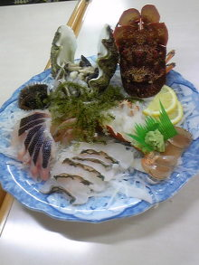 ポケさんの食いしん坊日記-100405_164026.jpg