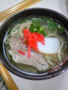 ポケさんの食いしん坊日記-100405_172659.jpg