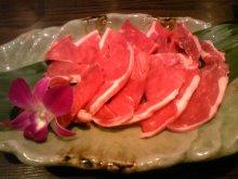 ポケさんの食いしん坊日記-100405_192506_ed.jpg