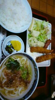 ポケさんの食いしん坊日記-20100407112838.jpg