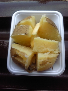 ポケさんの食いしん坊日記-100411_144715.jpg