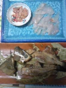 ポケさんの食いしん坊日記-100411_172550.jpg