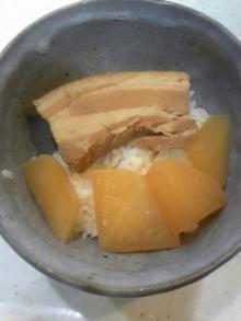 ポケさんの食いしん坊日記-100411_181107.jpg