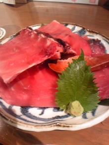 ポケさんの食いしん坊日記-100416_212717.jpg