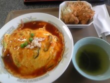 ポケさんの食いしん坊日記-100508_115936_ed.jpg