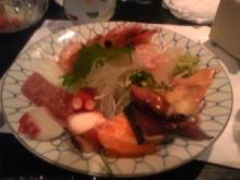 ポケさんの食いしん坊日記-100526_192047_ed.jpg