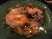 ポケさんの食いしん坊日記-100526_193320_ed.jpg