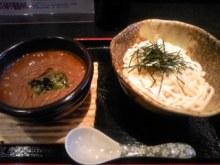 ポケさんの食いしん坊日記-100527_114509_ed.jpg