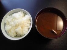 ポケさんの食いしん坊日記-100527_175731_ed.jpg