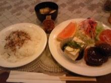 ポケさんの食いしん坊日記-100605_121122_ed.jpg