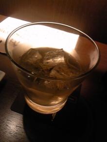 ポケさんの食いしん坊日記-100608_192648.jpg