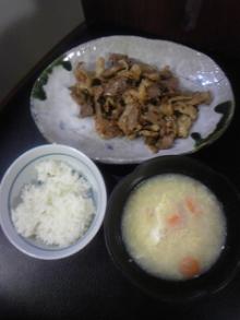 ポケさんの食いしん坊日記-100615_202759.jpg