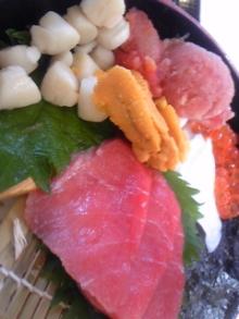 ポケさんの食いしん坊日記-100620_111327.jpg
