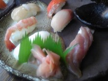 ポケさんの食いしん坊日記-100620_182844_ed.jpg