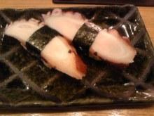 ポケさんの食いしん坊日記-100625_194429_ed.jpg