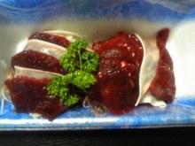 ポケさんの食いしん坊日記-100626_182527_ed.jpg